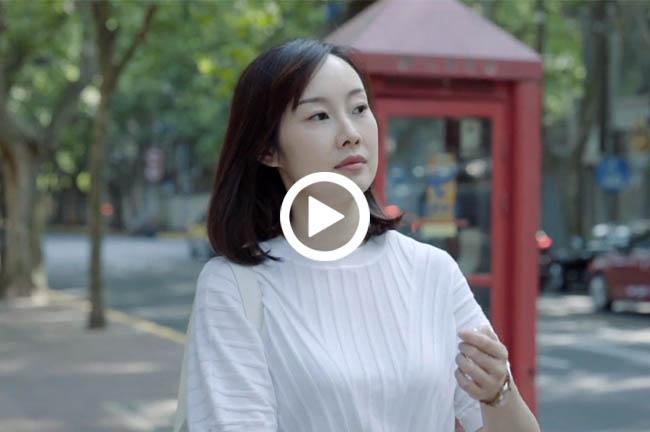 上海美厨娘 告诉你洗碗机好用吗?该怎样选?
